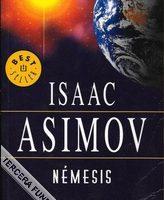 Nemesis (Isaac Asimov)