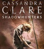 Shadowhunters: City of bone