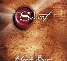 The Secret | The book