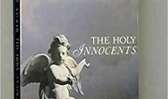the holy innocents book